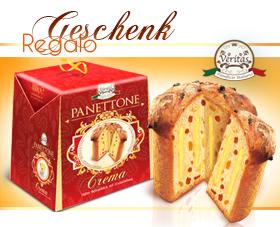 panettone_gesh